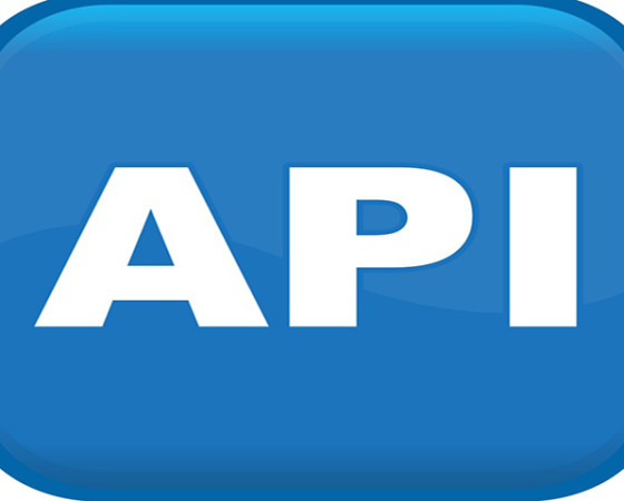 Izin API U / P