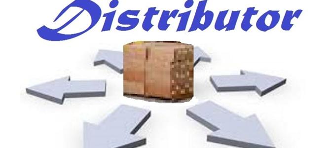 Jasa Pengurusan Surat Tanda Pendaftaran Distributor / Keagenan Terbaik