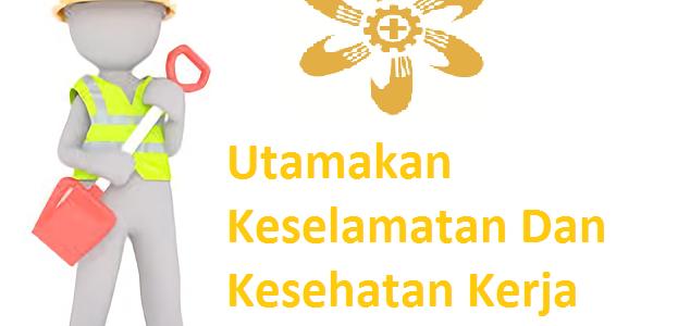 Jasa Sertifikasi SMK3 Perusahaan Biaya Murah 2017