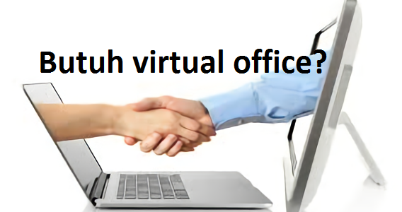 Virtual Office Jakarta Murah Layanan Terbaik