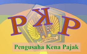 Jasa Pengurusan PKP Perusahaan Murah Profesional