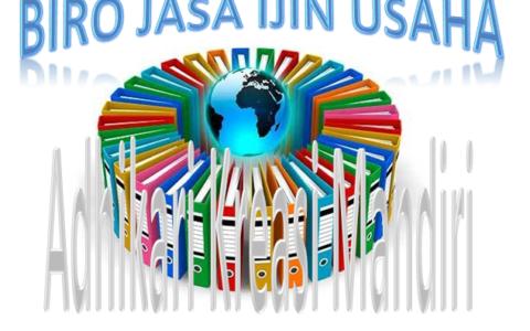 Biro Jasa Perijinan Usaha Jakarta Timur Terbaik Dan Terpercaya