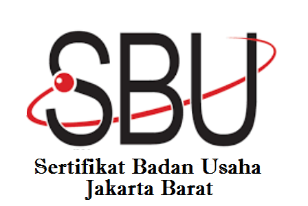 Layanan Jasa Pengurusan SBU Jakarta Barat Murah Professional