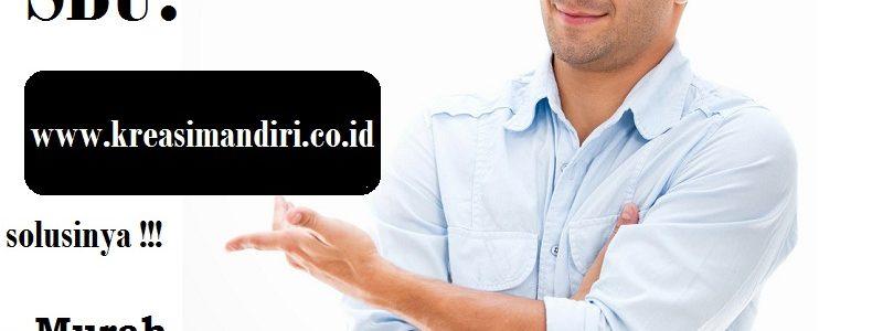 Biro Jasa Pengurusan SBU Jakarta Selatan Professional