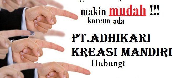Biro Jasa Pengurusan SIUJK Jakarta Selatan