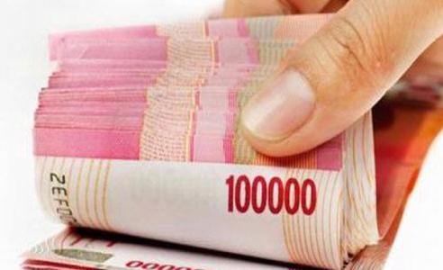 Biaya Pengurusan SIUP Baru Di Jakarta