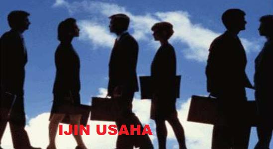Biro Jasa Ijin Usaha Cakung Jakarta Timur
