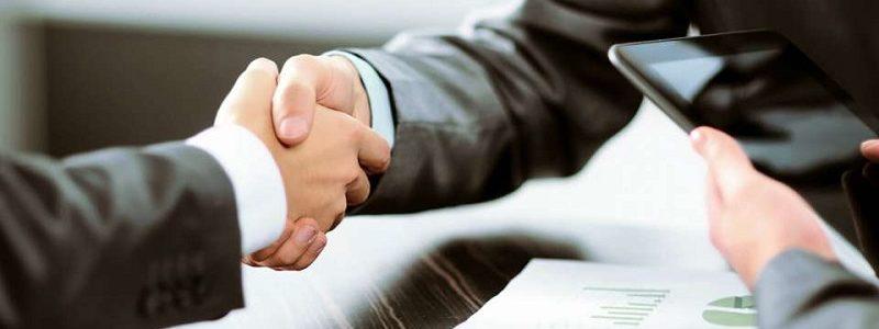 4 Manfaat Perusahaan Memiliki Ijin Usaha Yang Sah Dan Resmi