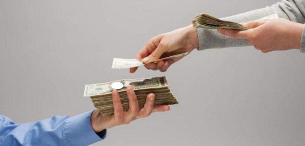Biaya Pengurusan SBU Gapensi Lengkap