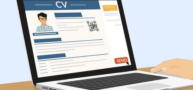Syarat Dan Cara Pembuatan CV Perusahaan Lebih Mudah