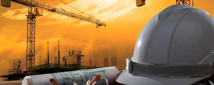Izin yang Diperlukan bagi Usaha Jasa Konstruksi