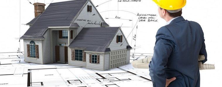 Layanan Pengurusan Sertifikasi Keahlian (SKA) Arsitek