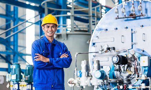 Jasa Pembuatan Sertifikat Keahlian 301 Ahli Teknik Mekanikal
