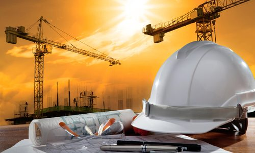 Perusahaan Pembuatan Sertifikat Keahlian Teknik Sipil