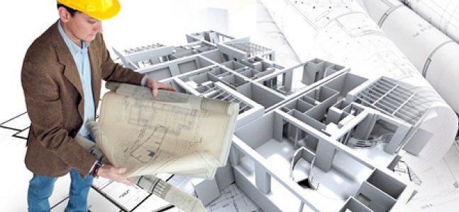 Mengapa Arsitek Harus Ber-SKA ?