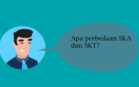 Perbedaan Antara SKA dan SKT Yang Perlu Anda Tahu Sebelum Mengurusnya