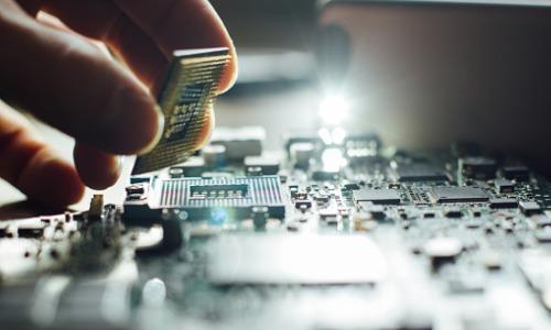Begini Pengurusan Sertifikat Keahlian Kode/Bidang 405 Ahli Teknik Elektronika dan Telekomunikasi dalam Gedung