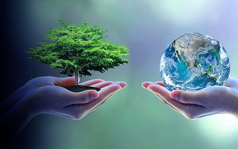 Solusi Pengurusan Ska Teknik Lingkungan Paling Cepat