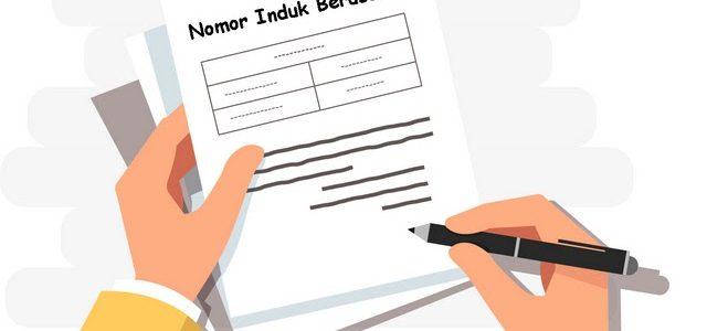 Konsekuensi Jika Perusahaan Tidak Memiliki Nomor Induk Berusaha (NIB)