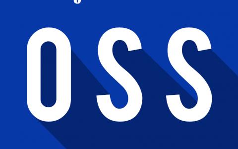 Hadirnya Sistem OSS Mempermudah Pengurusan Perizinan Usaha Secara Online, Benarkah?