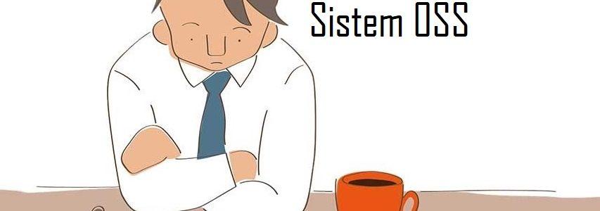 Cara Menggunakan Sistem OSS Untuk Perizinan Usaha